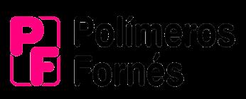 Polimeros Fornés