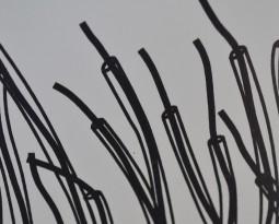 Polímeros metalorgánicos, la clave de los próximos cables moleculares